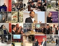 Happy Business To You 2013 - Si � chiusa con successo la seconda edizione del salone del contract made in Italy