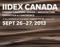 HBTY@IIDEX Canada Toronto 26-27 Settembre